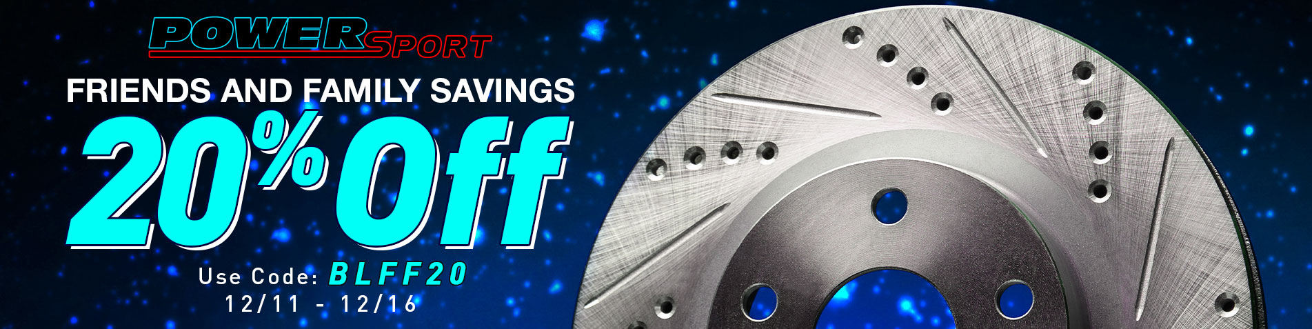 Replace Brake Rotors and Pads made simple. Get a complete brake package and sefty.