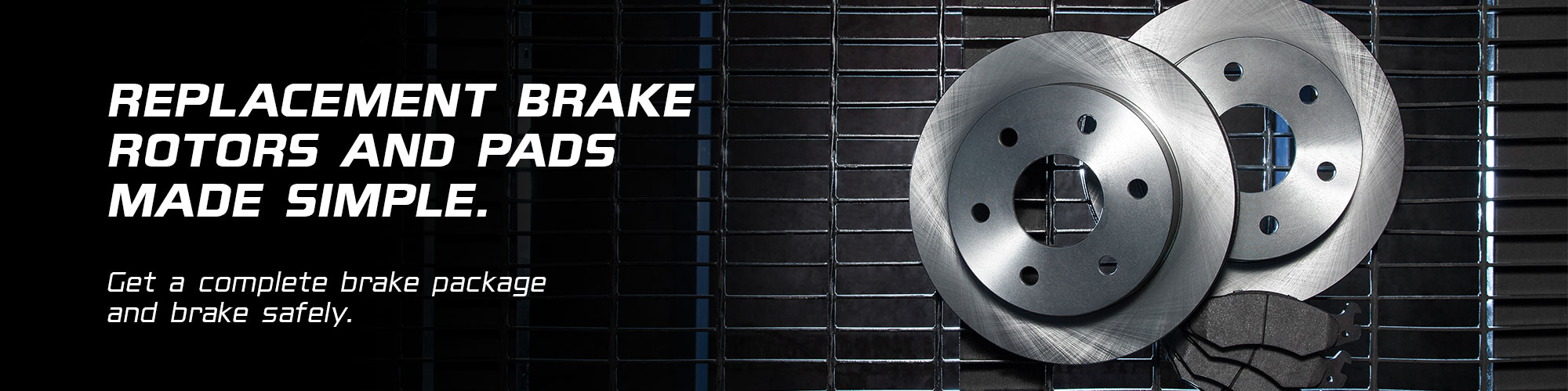 Looking For Log Lasting brakes? Then go for brakelabs.com