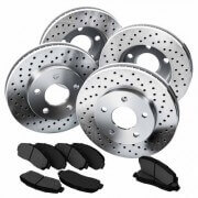 4-drilled-rotors-kit