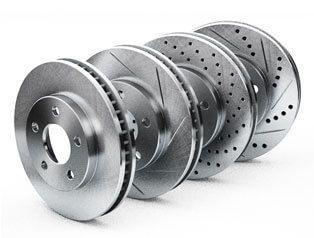 Brakelabs Brake Rotors