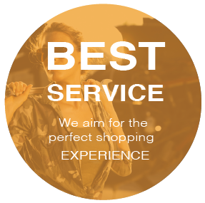 Brakelabs Best Service