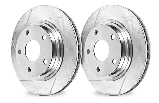 Best Performance Brake Rotors