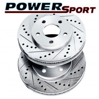silver-ds-powersport-2rotors2.jpg s
