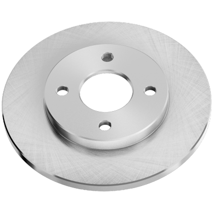 Subcategory Images OEM Rotors Kits first big image