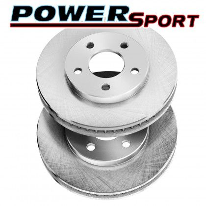 Part Image OEM Rotors big image