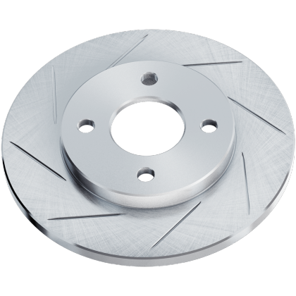 Subcategory Images Slotted Rotors Kits first big image