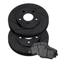 parts image Slotted Rotors Kits medium image