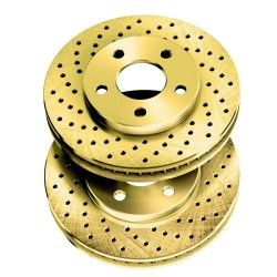 parts_image_gold-drilled-2.jpg s
