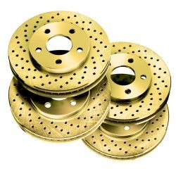 parts_image_gold-drilled-4.jpg s