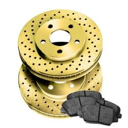 parts_image_gold-drilled-kit-2.jpg s