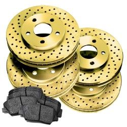 parts_image_gold-drilled-kit-4.jpg s