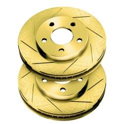 parts_image_gold-slotted-2.jpg s