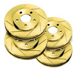 parts_image_gold-slotted-4.jpg s