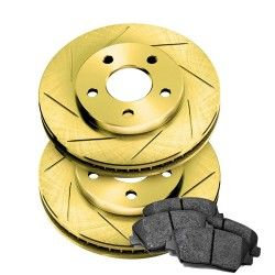 parts_image_gold-slotted-kit-2.jpg s