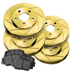 parts_image_gold-slotted-kit-4.jpg s