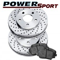 parts_image_silver-d-powersport-2rotors-kit.jpg s