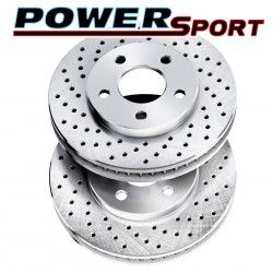 parts_image_silver-d-powersport-2rotors2.jpg s