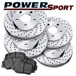 parts_image_silver-d-powersport-4rotors-kit.jpg s