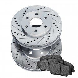parts_image_silver-ds-powersport-2rotors-kit.jpg s