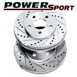 parts_image_silver-ds-powersport-2rotors.jpg s