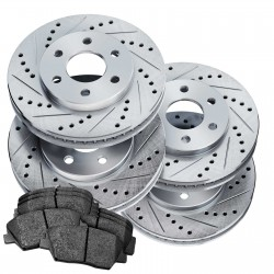 parts_image_silver-ds-powersport-4rotors-kit.jpg s