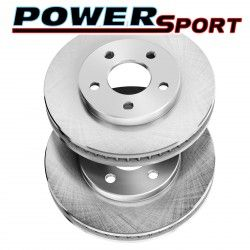 parts_image_silver-oe-powersport-2rotors2.jpg s