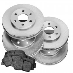 parts_image_silver-oe-powersport-4rotors-kit.jpg s