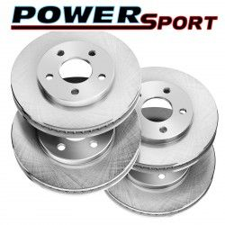 parts image OEM Rotors medium image