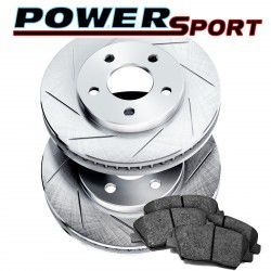 parts_image_silver-s-powersport-2rotors-kit.jpg s