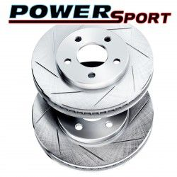 parts_image_silver-s-powersport-2rotors2.jpg s