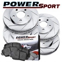 parts_image_silver-s-powersport-4rotors-kit.jpg s