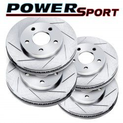 parts image Slotted Rotors medium image