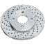 silver-d-powersport-2rotors-kit1.jpg-s