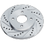 silver-ds-powersport-2rotors-kit3.jpg-s