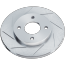 silver-s-powersport-2rotors-kit4.jpg-s